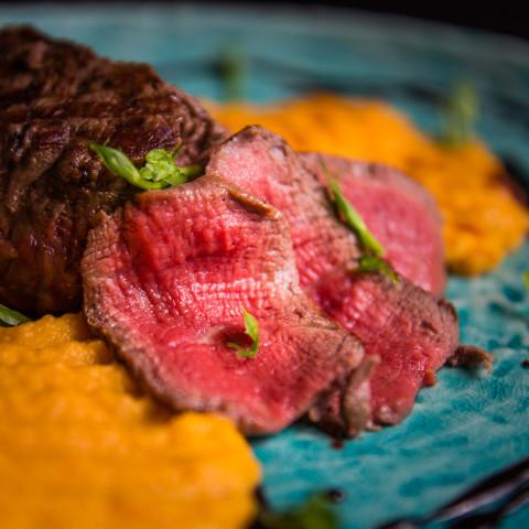 Steaky par excellence PREMIUM Plus